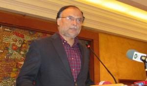 Ahsan_Iqbal-minister