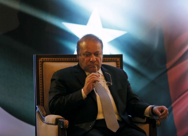 Nawaz_Sharif_pm-pakistan